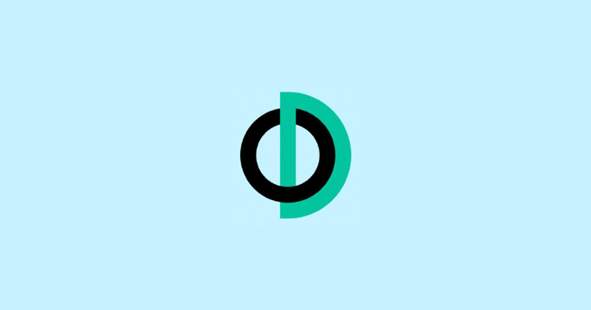 OpenDota - Dota 2 Statistics